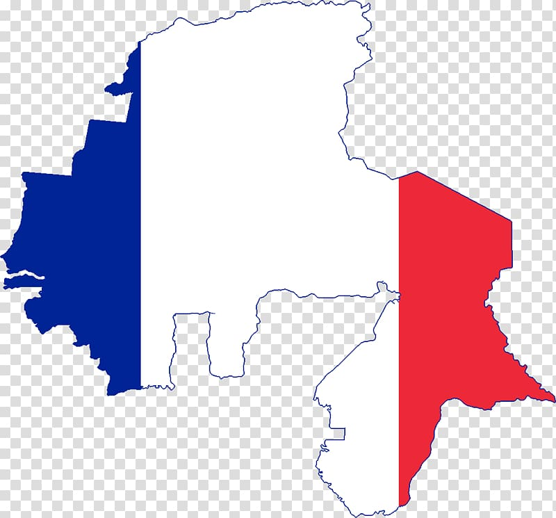 French West Africa French colonial empire French Equatorial Africa.
