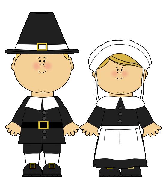 Pilgrims clipart pilgrim child, Pilgrims pilgrim child.