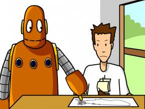 Teacher Cartoon Images Images, Teacher Cartoon Images PNG.