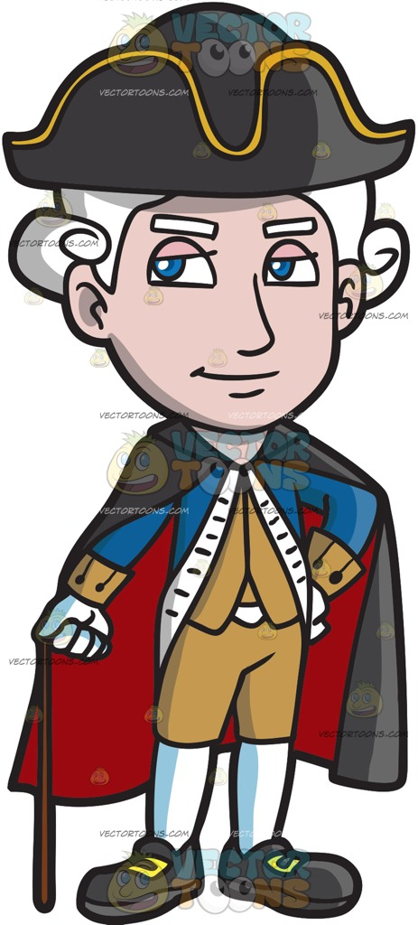 The best free Colonial clipart images. Download from 79 free.