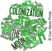 Colonization Illustrations and Clipart. 364 Colonization royalty.