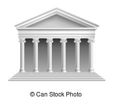 Colonnade Illustrations and Clipart. 1,085 Colonnade royalty free.