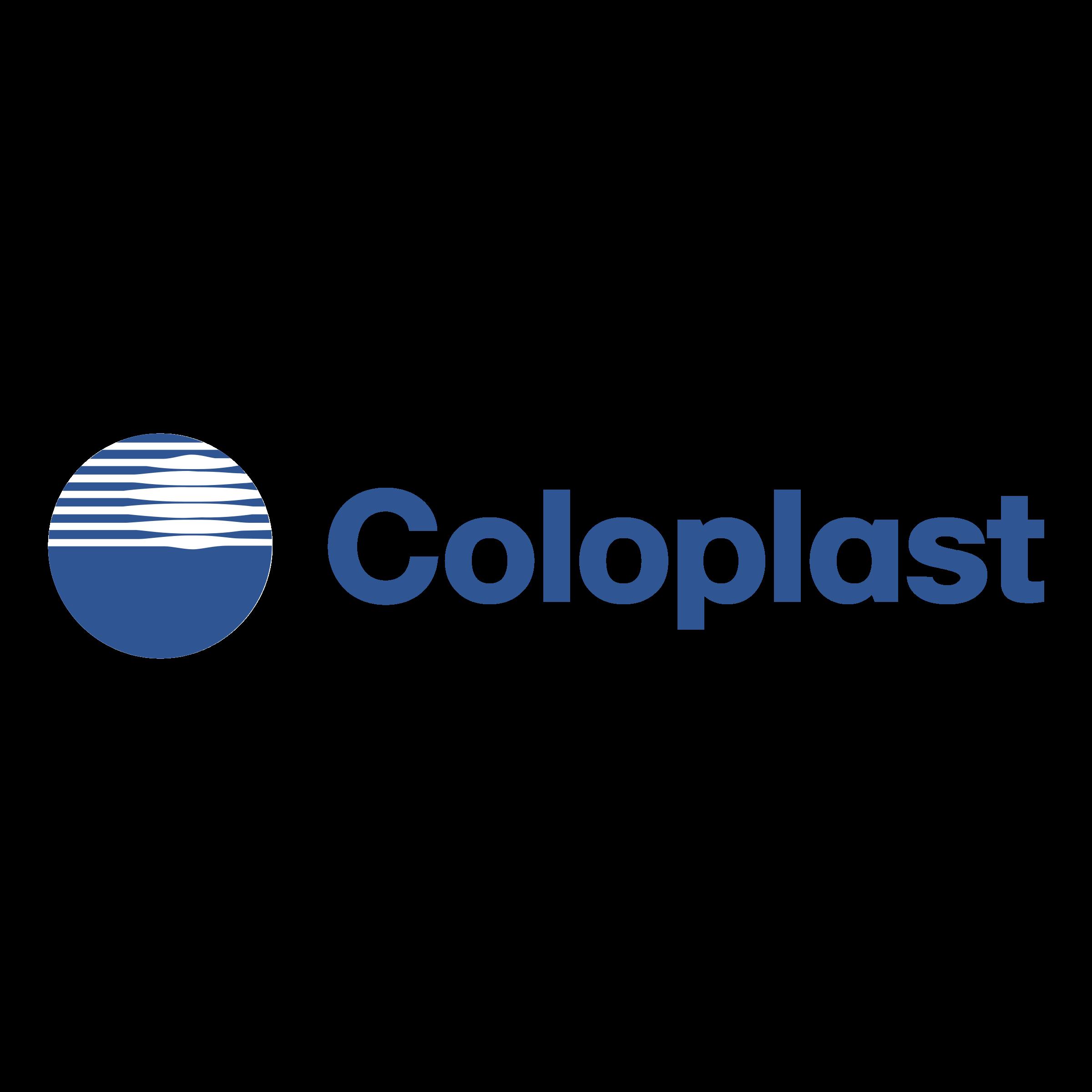 Coloplast Logo PNG Transparent & SVG Vector.