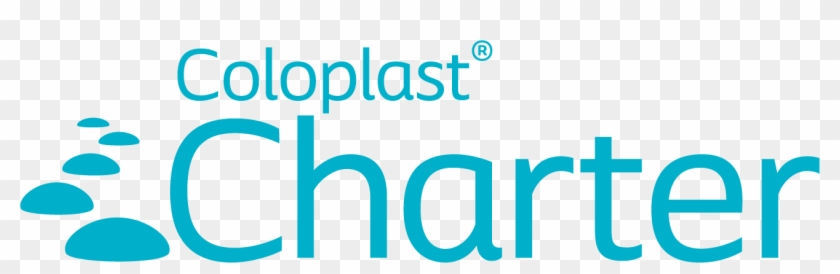 Charter Healthcare Logo.