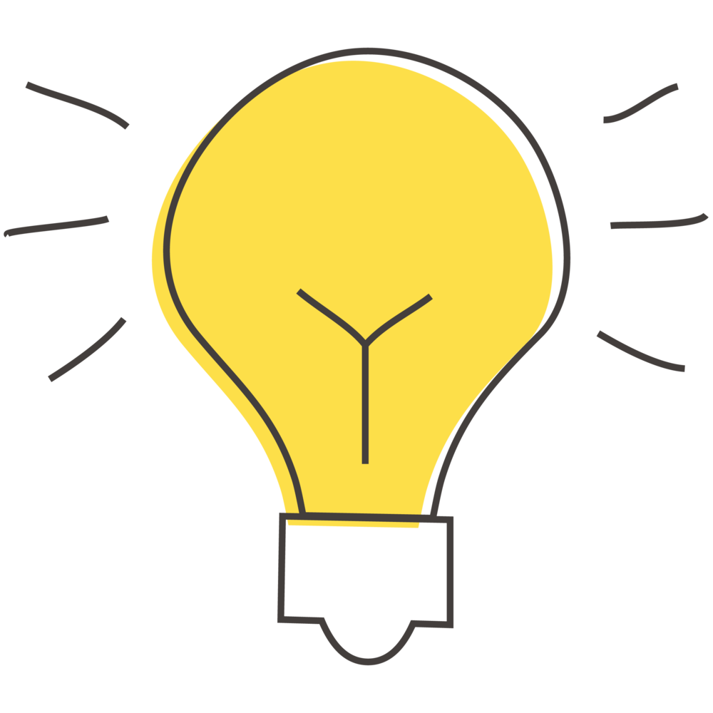 Incandescent light bulb Drawing Color Clip art.