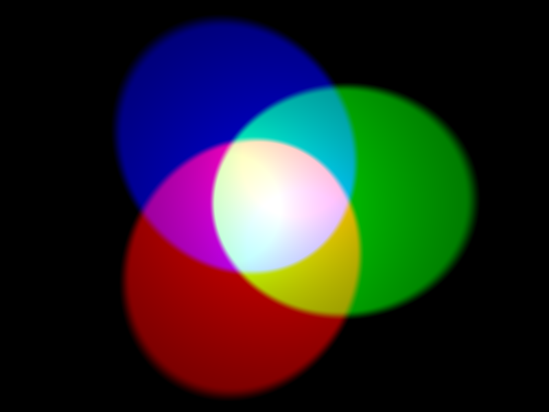 Colour Light Png Group (+), HD Png.