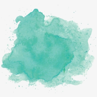 Watercolor Vector Png Free Download.