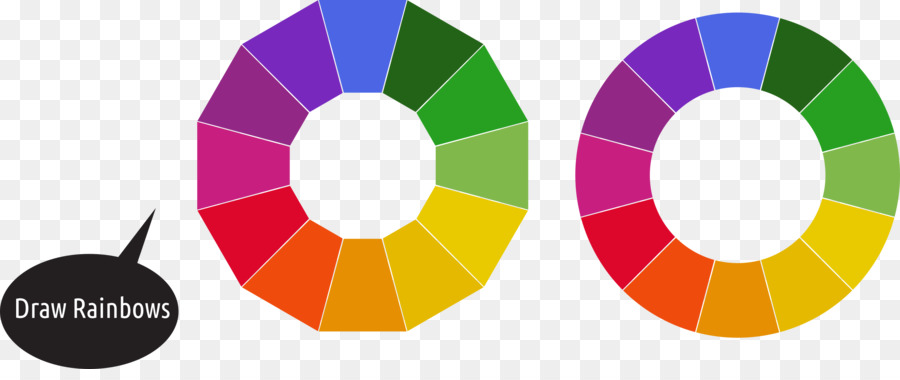 Color Background clipart.