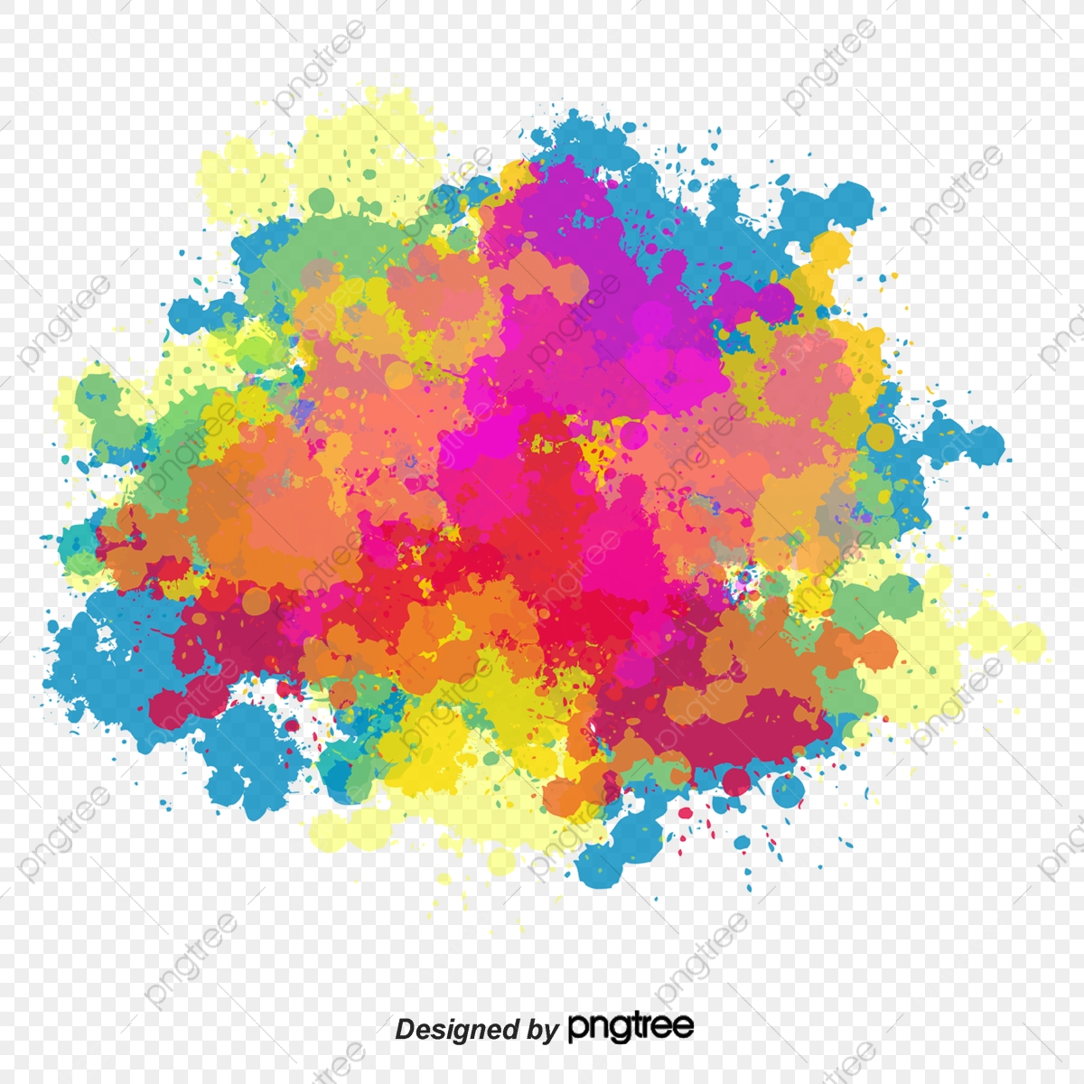 Color Paint Background, Colored Background, Paint Background, Color.