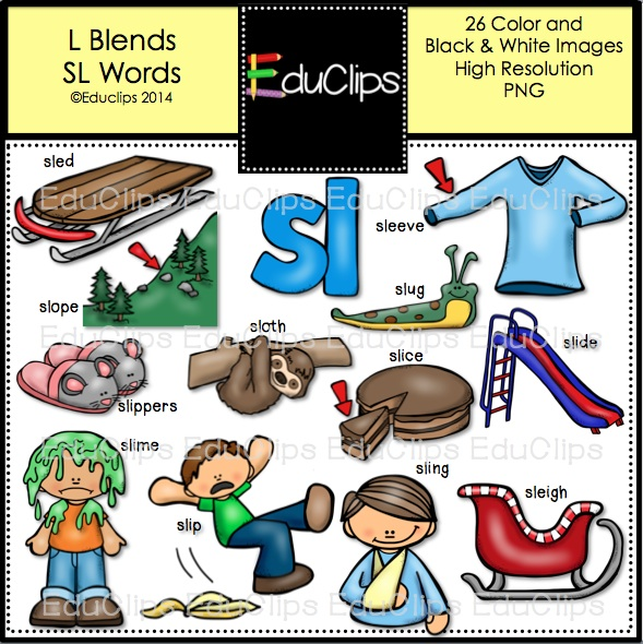 Color blends clipart 20 free Cliparts | Download images on