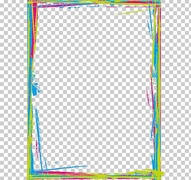 Color Gold Computer File PNG, Clipart, Angle, Area, Border, Border.