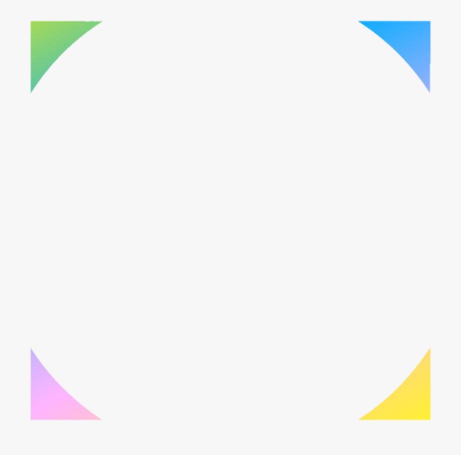 frames #frame #borders #border #colorful #color #colors #1481047.