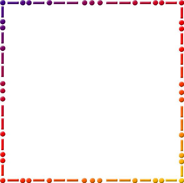 Color border clipart 3 » Clipart Station.