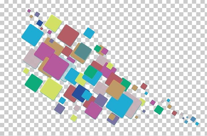 ChainReact Pop Blocks Color Box PNG, Clipart, Android, Angle, Apple.