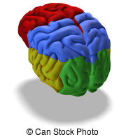 Brain computer Illustrations and Clip Art. 7,238 Brain computer.