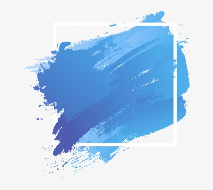 Color Palette Selector.