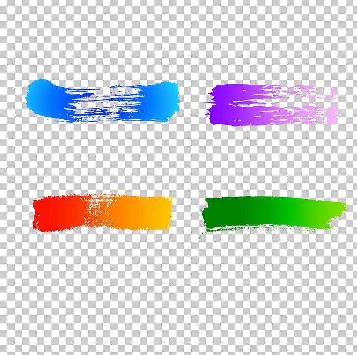Ink Brush PNG, Clipart, Brush, Brush Stroke, Brush Vector, China.
