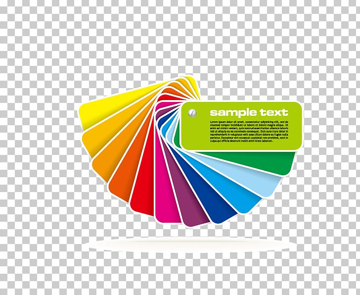 Color Chart CMYK Color Model PNG, Clipart, Brand, Color.