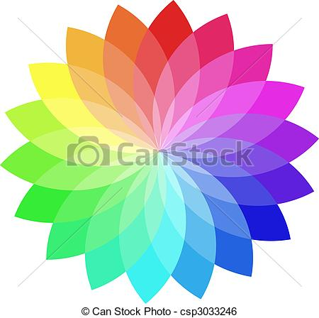 Color wheel Illustrations and Clipart. 22,032 Color wheel royalty.