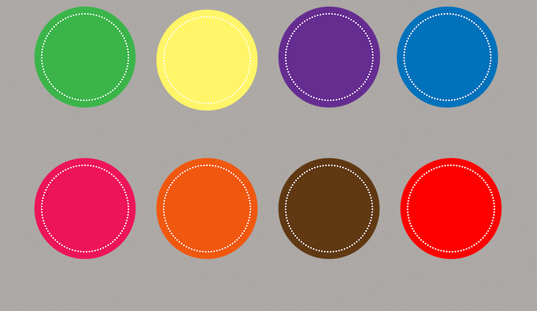 Free Color Circle Cliparts, Download Free Clip Art, Free Clip Art on.
