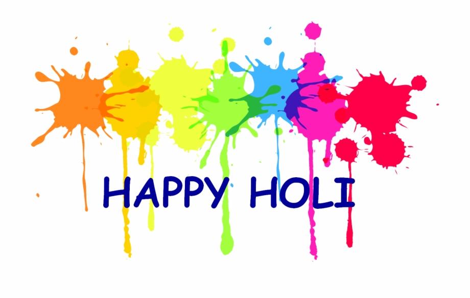 Holi Color Free Download Png.