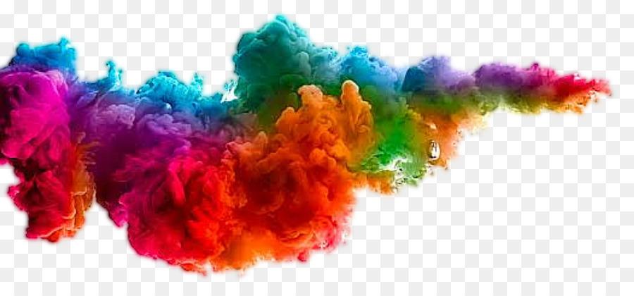 Colours Png (+).