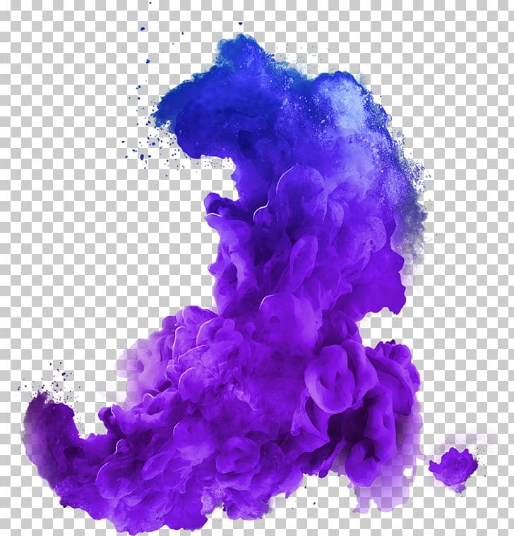 PicsArt Photo Studio editing Desktop , Purple color PNG.