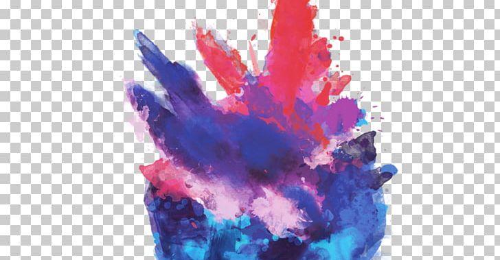 PicsArt Photo Studio Color PicsArt Tutorial PNG, Clipart.