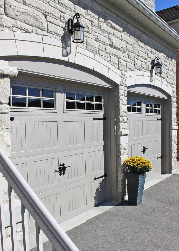25+ best ideas about Garage Doors on Pinterest.