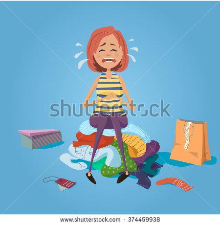 color clothes pile clipart 20 free Cliparts | Download ...