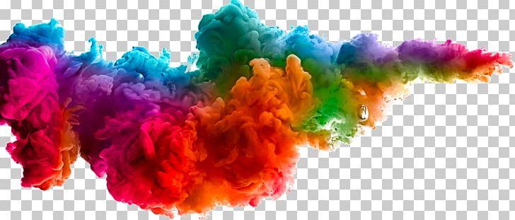 Color Dye Textile Paint Water PNG, Clipart, Cloud, Cloud Computing.