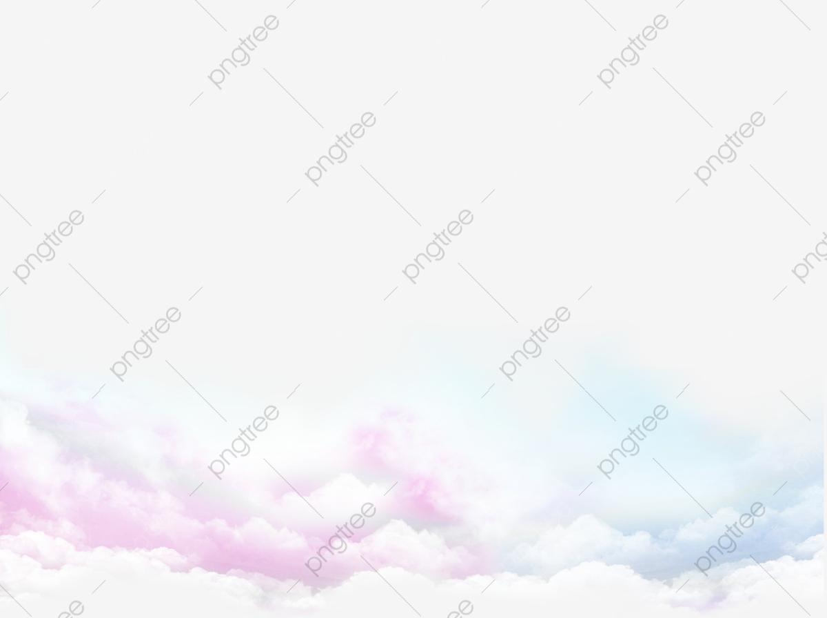 Color Clouds, Color Clipart, Color, Clouds PNG Transparent Image and.