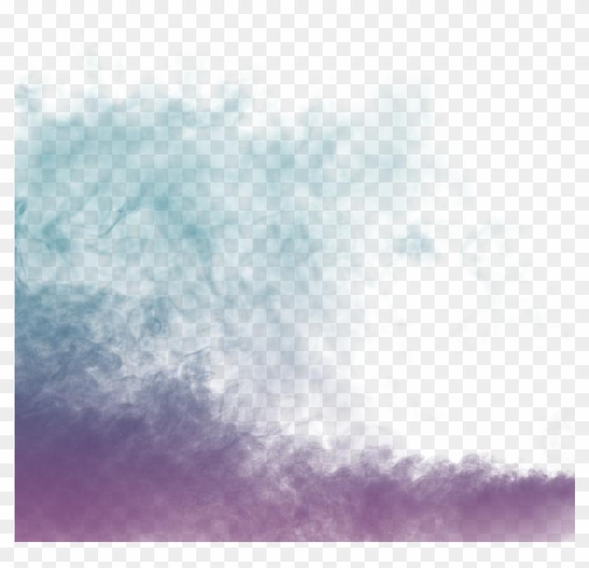 smoke #color #magic #background #дым #цветной #.