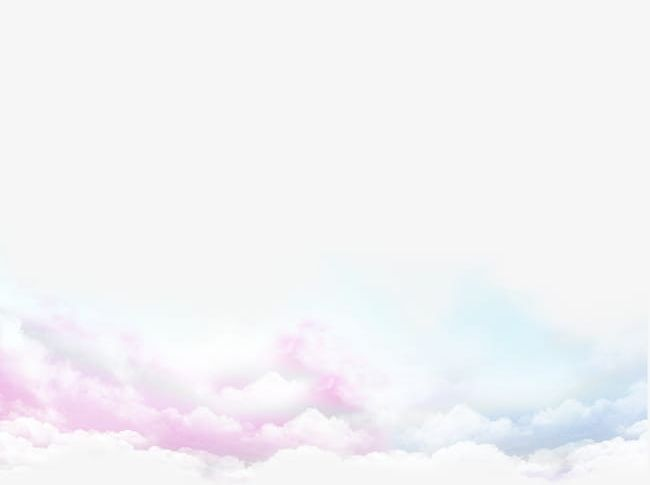 Color Clouds PNG, Clipart, Abstra, Air, Backgrounds, Beauty In.