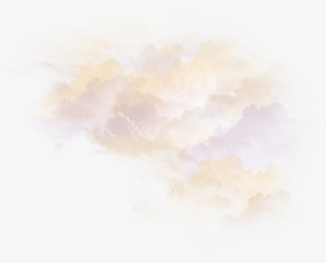 Color Cloud, Color Clipart, Cloud Clipart, Color PNG Transparent.