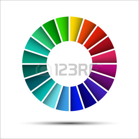 Bright Color Contrast Stock Photos Images, Royalty Free Bright.