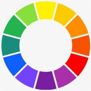 Transparent Color Correction Png.