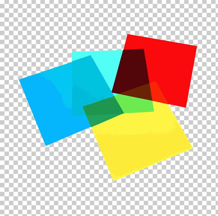 Light Color Gel Photographic Filter Color Correction PNG, Clipart.