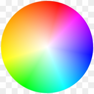 Color Correction PNG Images, Free Transparent Image Download.