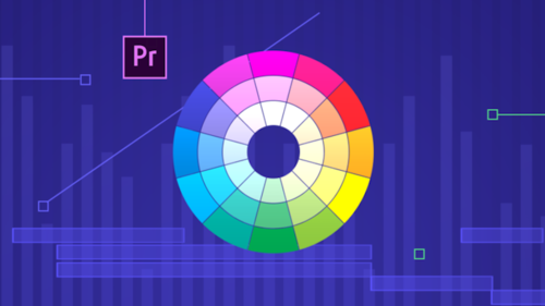 Frame.io: The Complete Guide to Premiere Pro Color Correction.
