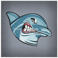Dolphin Clipart on Rivalart.com.