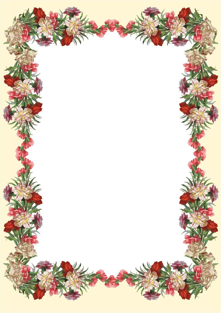 17 Best images about Assorted Colored Frames For Crafting (Most.