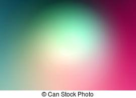 Color gradient Illustrations and Clipart. 131,115 Color gradient.