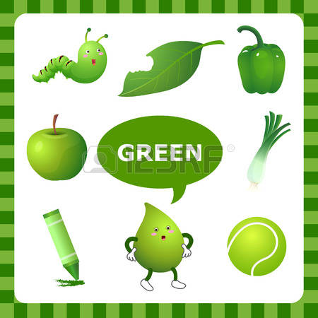 830,084 Green Color Stock Illustrations, Cliparts And Royalty Free.
