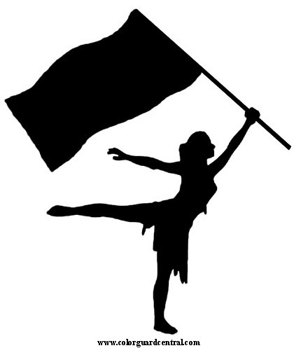 17 Best images about Colorguard on Pinterest.