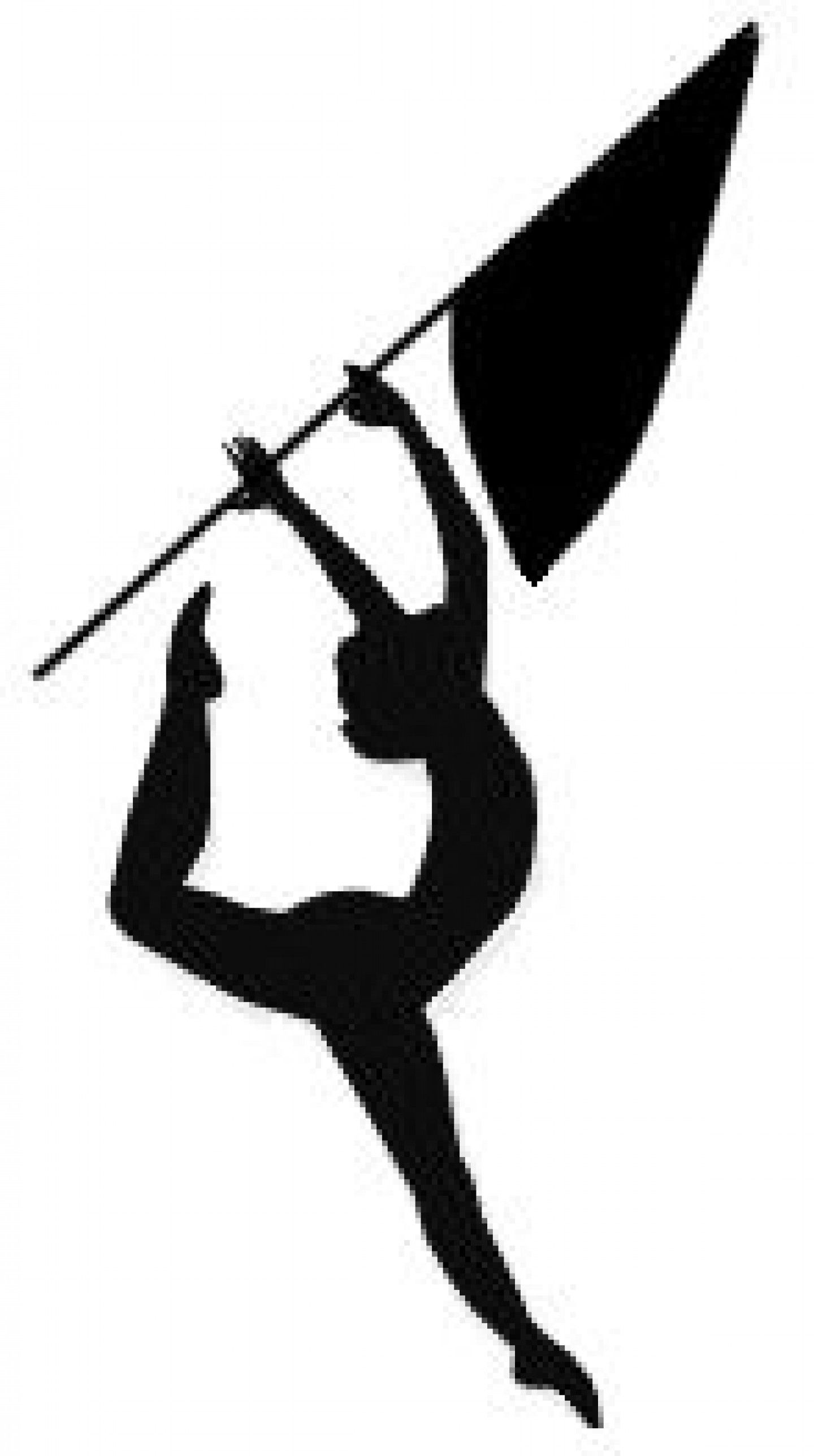Free Clip Art Color Guard.