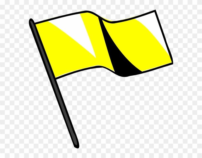 Color guard flag clipart 5 » Clipart Portal.