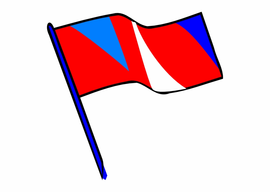 Flag Svg Clip Arts 600 X 574 Px.