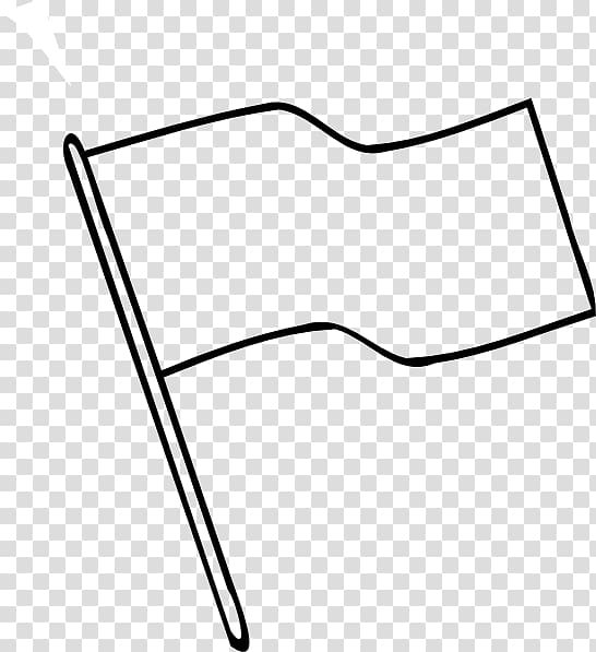 Colour guard Color guard Flag Winter guard , Blank Pennant.