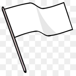 Color Guard PNG and Color Guard Transparent Clipart Free.